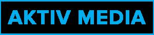 Aktiv Media Group, LLC Logo