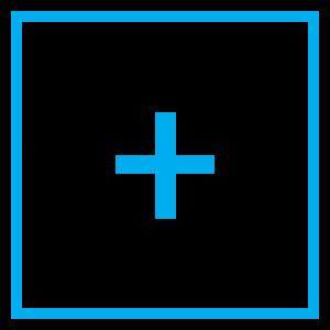 Aktiv Media Group, LLC Brand mark
